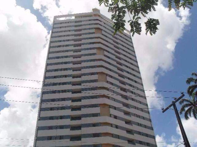 Ed. Catarina só R 499.000,00 na Madalena