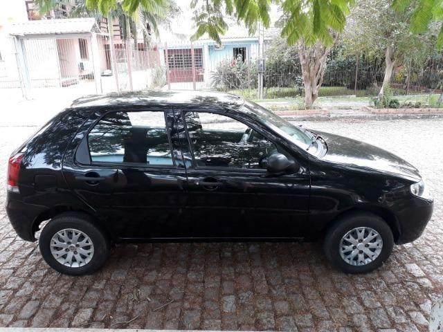 Fiat Palio 1.0 fire 2016 unico dono - Foto 3