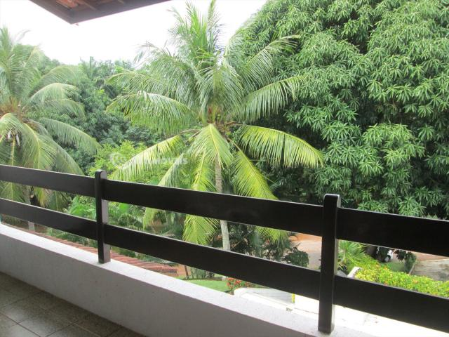 Casa à venda com 4 dormitórios em Piatã, Salvador cod:583724 - Foto 5
