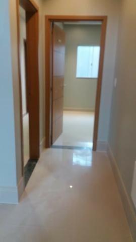 Casa Rua 5 Lazer Completo 03 Quartos,03 Suites - Foto 5