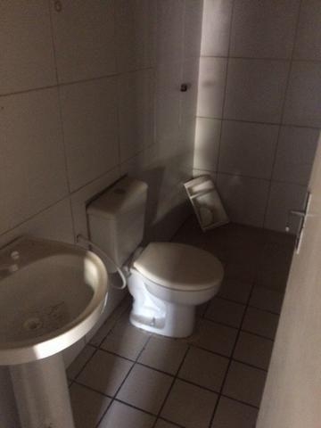 Excelente Casa 52m2, 02 Quartos, 01 Vaga, Poço Artesiano em Pau Amarelo Ótima Localização - Foto 12