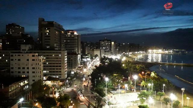 Apartamento, Meireles, Fortaleza-CE - Foto 6