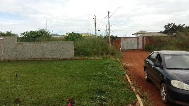 Casa cond na rua rodobello - Foto 11