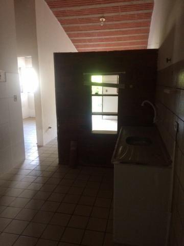 Excelente Casa 52m2, 02 Quartos, 01 Vaga, Poço Artesiano em Pau Amarelo Ótima Localização - Foto 5