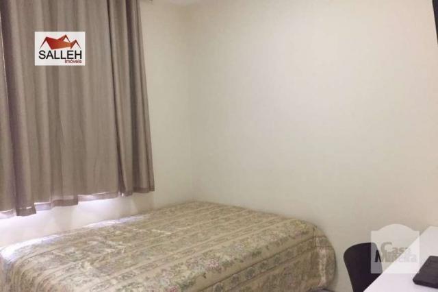 Apartamento, Gutierrez, Belo Horizonte-MG - Foto 5