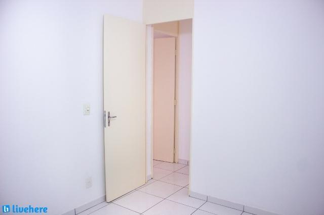 Apartamento de 2 quartos no Jardim Bom Sucesso em Condomínio de alto padrão lazer completo - Foto 16