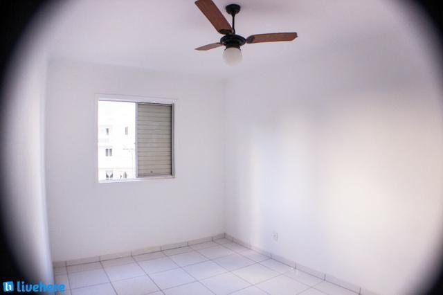 Apartamento de 2 quartos no Jardim Bom Sucesso em Condomínio de alto padrão lazer completo - Foto 14