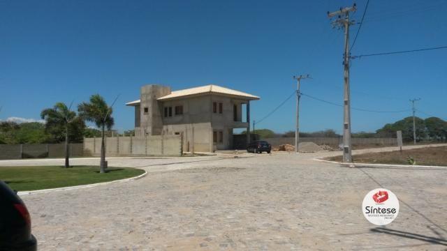 Loteamento Fechado em Canoa Quebrada-Ceará - Foto 18