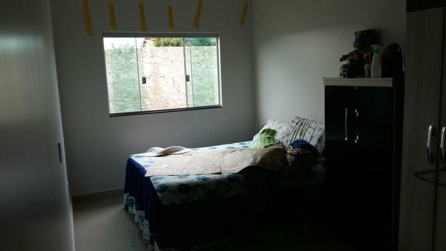 Casa cond na rua rodobello - Foto 5