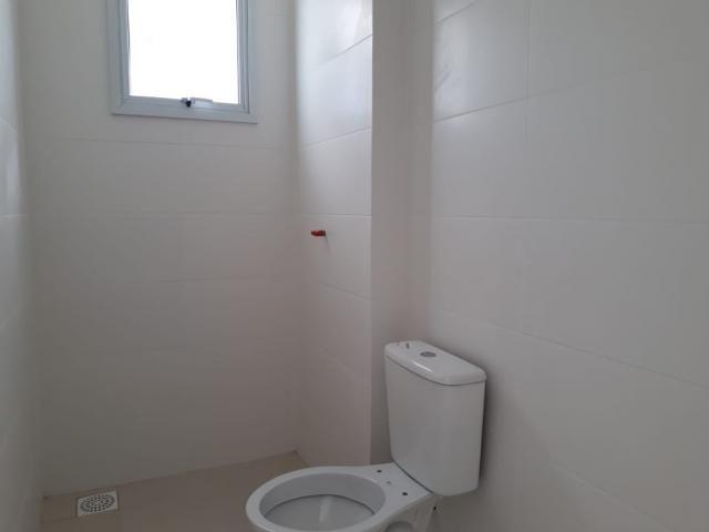 Apartamento, Praia de Fora, Palhoça-SC - Foto 12