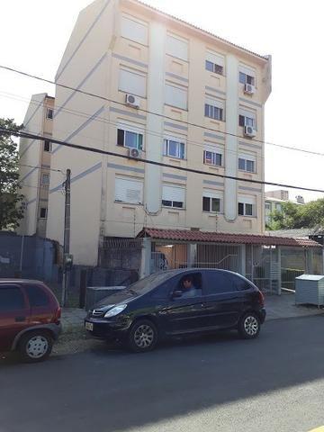 Apartamento no Bairro Rio Branco - São Leopoldo