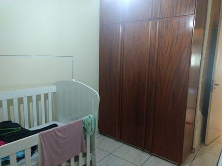 Casa  com 4 quartos - Bairro Setor São José em Goiânia - Foto 14