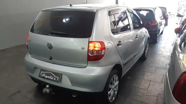 Volkswagen FOX 1.6 - Foto 3