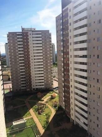 Residencial Harmonia R$ 500 mil 3 quartos ,apartamento todo modificado - Foto 2