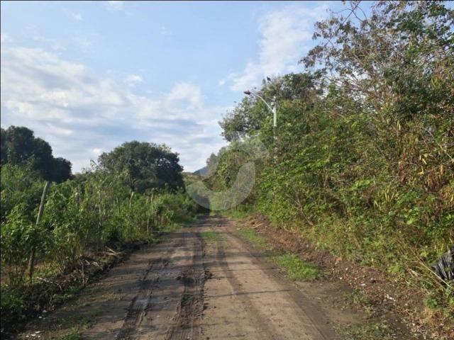 Terreno de 1.000 m² em Ubatiba - Maricá - Foto 2
