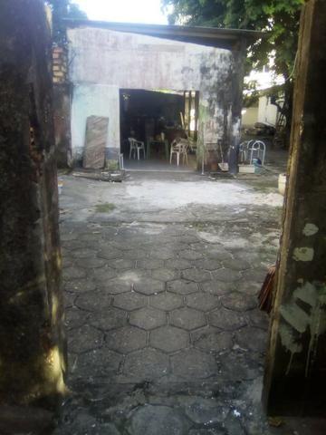 Vende Área Na Rômulo Maiorana No Marco - Foto 10