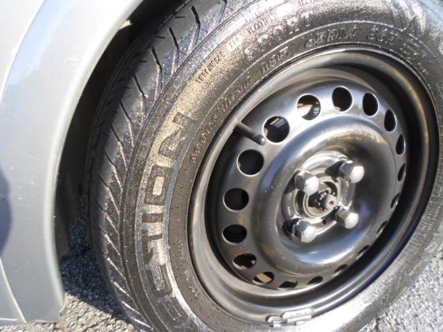 Corsa 1.0 Gasolina - Foto 7