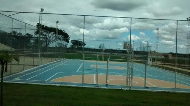 Terreno à venda portal do sol, 360 m² por r$ 60.000 - zabelê - vitória da conquista/ba - Foto 20