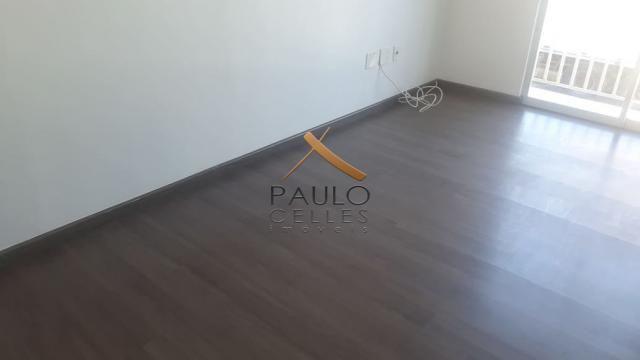 Casa à venda com 2 dormitórios em Vitória régia, Curitiba cod:3115-S - Foto 3