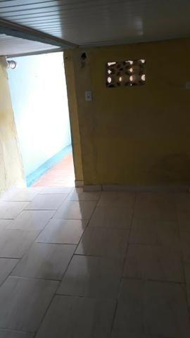 CRM Imóveis Aluga Conjugado ( Condomínio Amoa) - Foto 5