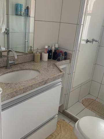 Lindo apartamento Duetto di Fátima(Venda) - Foto 14