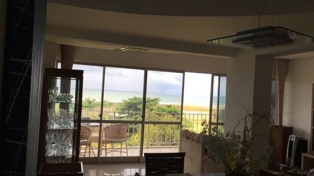 Apartamento na Av. Soares Lopes - Edif. Solar da Avenida - Foto 2