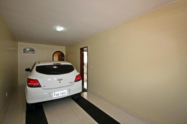 Casa em 02 Pavimentos - 707 (Asa Sul) - 04 quartos sendo 02 suítes - 01 vaga de garagem - Foto 20