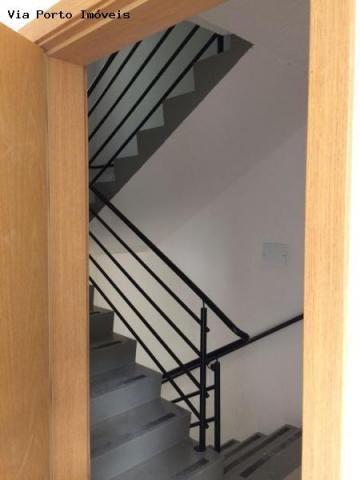 Apartamento para venda em novo hamburgo, industrial, 2 dormitórios, 1 banheiro, 1 vaga - Foto 17