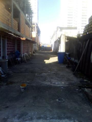 Vende Área Na Rômulo Maiorana No Marco - Foto 11
