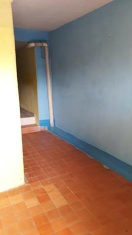 CRM Imóveis Aluga Conjugado ( Condomínio Amoa) - Foto 4