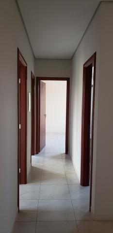 Residencial palmares - Foto 7