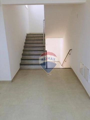 Apartamento 3/4, sendo uma suíte - candeias - vitória da conquista/ba - Foto 12