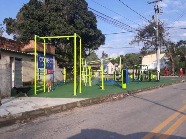 Terreno de 1.000 m² em Ubatiba - Maricá - Foto 10