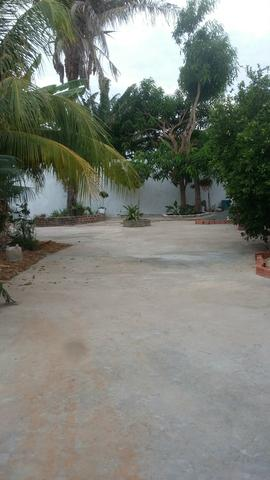 Aluga-se Casas no Condomínio Fechado c Garagem - Foto 16