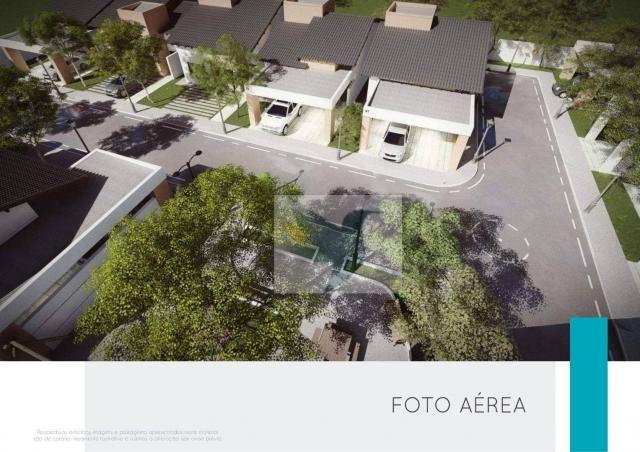 Casa com 3 dormitórios à venda, 135 m² por r$ 560.621 - jardim da mata ii - Foto 15