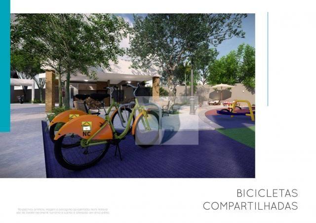 Casa com 3 dormitórios à venda, 135 m² por r$ 560.621 - jardim da mata ii - Foto 7
