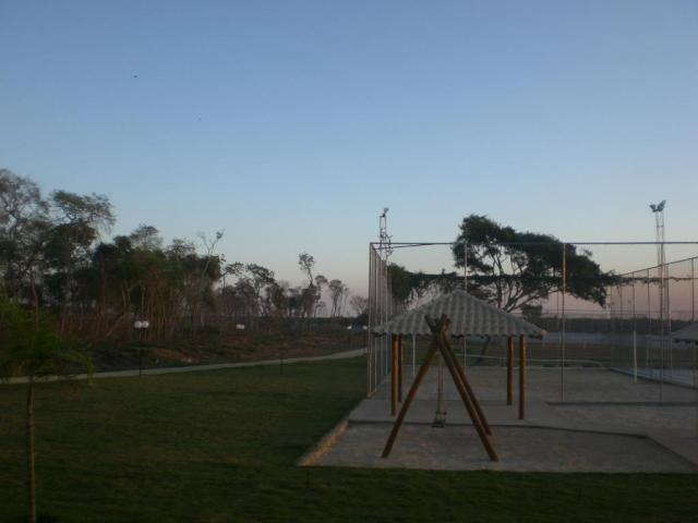 Terreno à venda portal do sol, 360 m² por r$ 60.000 - zabelê - vitória da conquista/ba - Foto 12