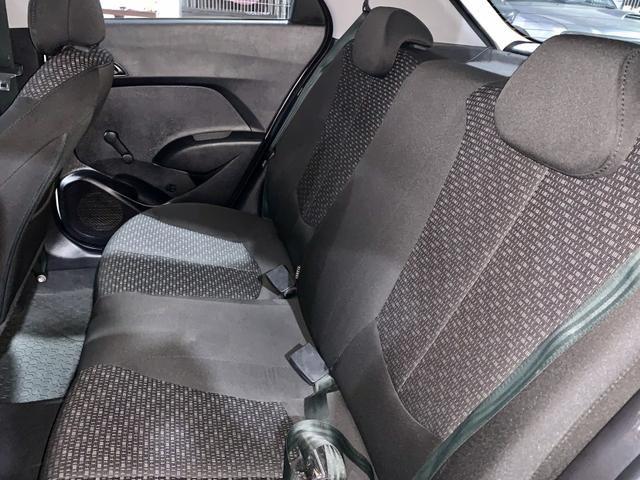 Hyundai HB-20 1.0 17/17 Comfort Plus - Foto 16