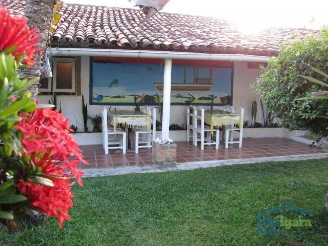 Pousada com 17 dormitórios à venda, 1000 m² por R$ 1.100.000 - Tairú - Vera Cruz/BA - Foto 7