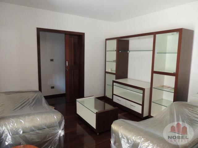 Casa à venda com 4 dormitórios em Pituaçú, Salvador cod:5522 - Foto 15