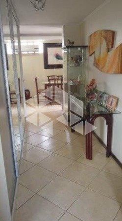 Apartamento à venda com 3 dormitórios em São sebastião, Porto alegre cod:9916344 - Foto 7