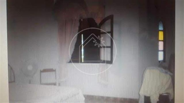Casa à venda com 3 dormitórios em Caminho de búzios, Cabo frio cod:869367 - Foto 9