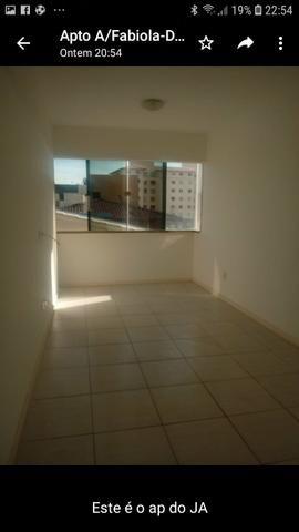 Alugo no Residencial Milton Martins Rocha - Foto 18