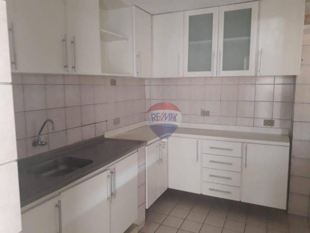 Casa com 5 dormitórios à venda, 237 m² por R$ 600.000,00 - Bairro Novo - Olinda/PE - Foto 7