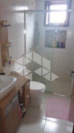 Apartamento à venda com 3 dormitórios em São sebastião, Porto alegre cod:9916344 - Foto 9