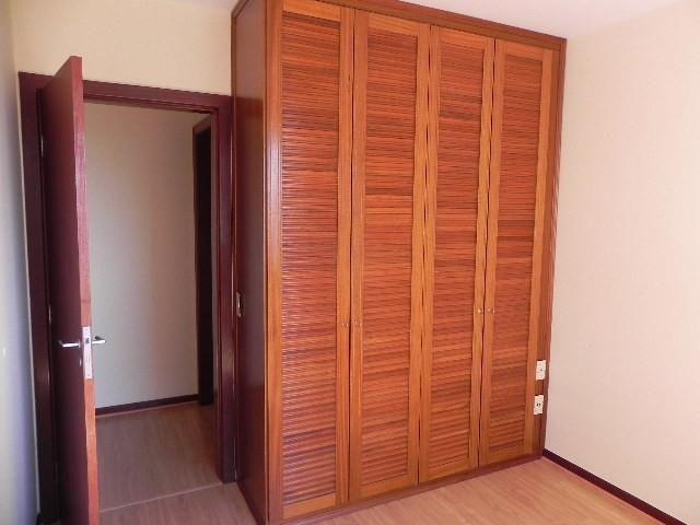 Apartamento para alugar com 3 dormitórios em Batel, Curitiba cod:40485.002 - Foto 19