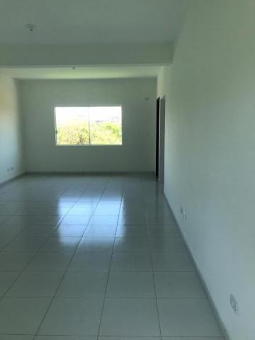 Prédio à venda, 459 m² por r$ 1.350.000 - santa terezinha - itapoá/sc - Foto 15