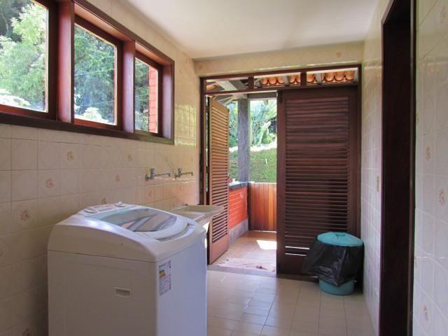 Casa de Campo - PARQUE BOA UNIAO - R$ 1.300.000,00 - Foto 9