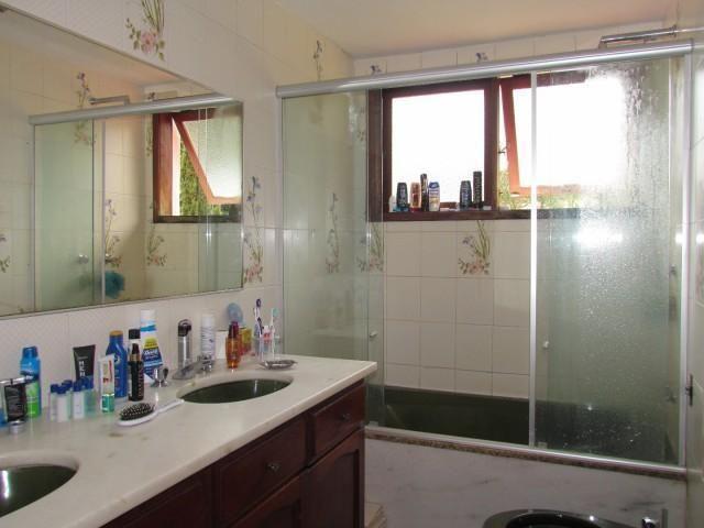 Casa de Campo - PARQUE BOA UNIAO - R$ 1.300.000,00 - Foto 2