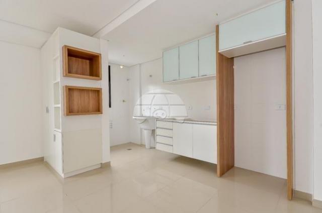 Apartamento à venda com 3 dormitórios em São braz, Curitiba cod:155052 - Foto 5